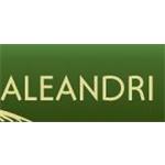 Frantoio e Biofattoria Aleandri - Offida(AP)
