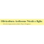 Olivicoltura Ardissone Nicolo' E Figlio - Diano Marina(IM)