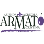 Armato Cristina - Lucinasco(IM)
