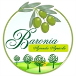 Baronia - Salemi(TP)