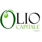 Fiera Olio Capitale - Trieste(TS)