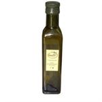 oleificio Carcillo - Pozzilli(IS)