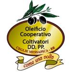 Oleificio Cooperativo Coltivatori Diretti E Produttori - Ceglie Messapica(BR)