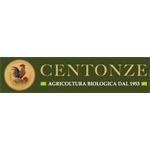 OLIO CENTONZE - Castelvetrano(TP)