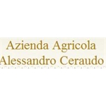 Azienda Alessandro Ceraudo - Ischia di Castro(VT)