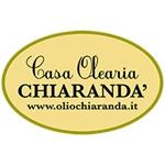 Antica Casa Olearia Chiaranda - Comiso(RG)