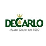 DE CARLO - MASTRI OLEARI DAL 1600 - bitritto(BA)