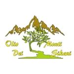 Olio dei Monti Sikani - Caltabellotta(AG)