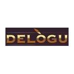F.lli Delogu - Ittiri(SS)