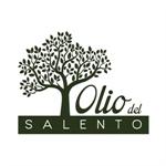 Olio del Salento - Salve(LE)