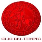 Locci Francesco - Olio Del Tempio - Dolianova(CA)