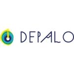 Depalo - Giovinazzo(BA)