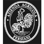 Persiani - Atri(TE)
