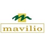 Mavilio - Monopoli(BA)