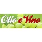 olio extravergine - Verona(VR)