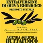 Azienda agricola Fratelli Buttafuoco - Caltabellotta(AG)