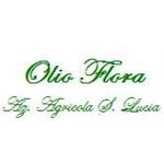 Santa Lucia - Mogliano(MC)