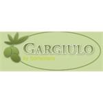 Gargiulo di Sorrentolio - Sant'Agnello(NA)