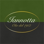 Iannotta Lucia - Sonnino(LT)
