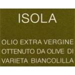 Olio Isola Srl - Pantelleria(TP)