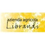 Pasquale Librandi - Vaccarizzo Albanese(CS)