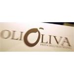 Olioliva - Imperia(IM)