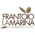 SOC.AGR.LA MARINA VALCOMINO SRL - Acquafondata(FR)