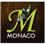 Biologica Monaco - Tortoreto(TE)