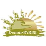 Parisi Donato - Rossano(CS)