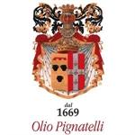 Azienda Agricola Principe Pignatelli - Monteroduni(IS)
