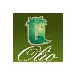 Azienda Olio Quattrociocchi - Alatri(FR)