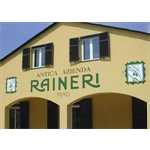 RAINERI SPA - Chiusanico(IM)
