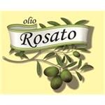 Olio Rosato - Anzano del Parco(CO)