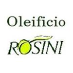 Oleificio Rosini - San Paolo di Jesi(AN)