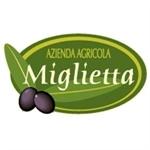 Miglietta Giovanni - Trepuzzi(LE)