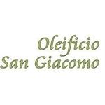 Oleificio San Giacomo - Atri(TE)