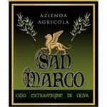 San Marco - Civitanova Marche(MC)