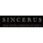 Sincerus Olio Extravergine Di Oliva - Camporeale(PA)