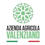 Azienda Agricola Valenziano - Trani(BT)