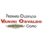 Oleificio Vanini Osvaldo  - Lenno(CO)