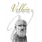Velleio Olio Extra Vergine di Oliva - Ariano Irpino(AV)