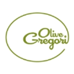 Olive Gregori