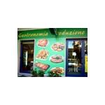 Olive Più Gastronomia jo mmare - San Benedetto del Tronto(AP)