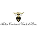 Antica Cascina Dei Conti Del Roero - Vezza d'Alba(CN)
