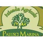 Palusci Marina - Pianella(PU)