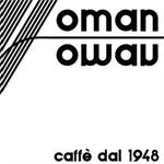 Oman Caffè - Como(CO)