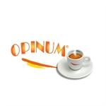 Torrefazione Caffè Opinum Srl - Oppido Lucano(PZ)