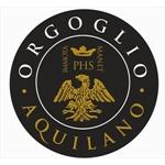 'Consorzio Orgoglio Aquilano' - Produttori Aquilani Riuniti - - L'Aquila(AQ)