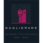 Guglierame  - Pornassio(IM)