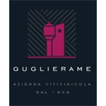 Guglierame - Azienda Vitivinicola Eredi Ing. N. Guglierame - Pornassio(IM)